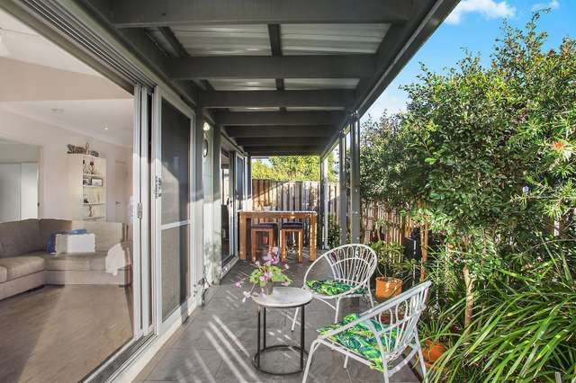25 Borowski Street, Bellbird Park QLD 4300