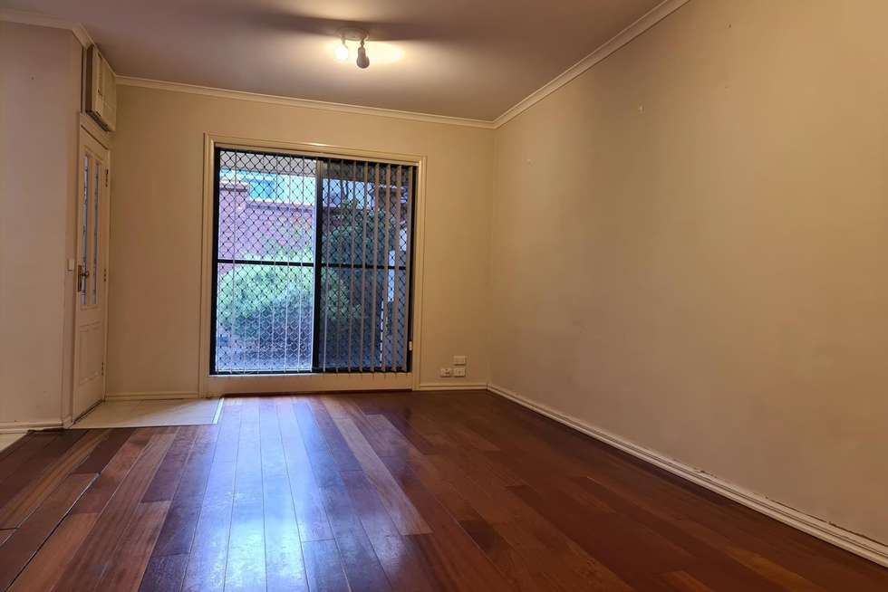 Fourth view of Homely townhouse listing, 2/2a Bellevue Avenue, Doncaster East VIC 3109