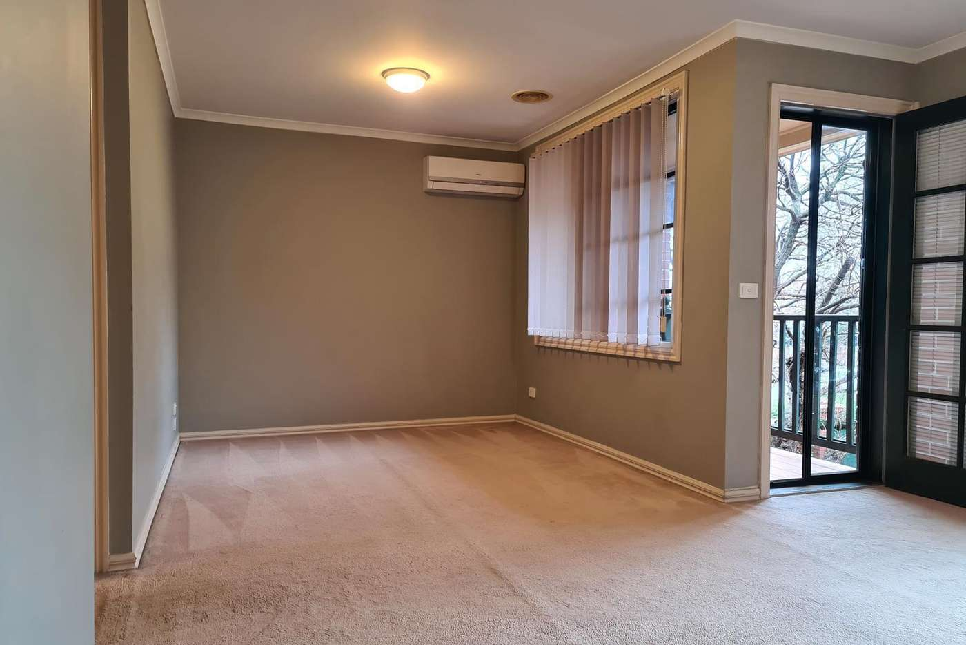 Seventh view of Homely townhouse listing, 2/2a Bellevue Avenue, Doncaster East VIC 3109
