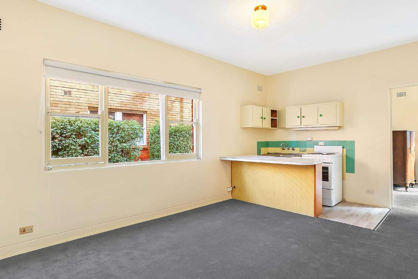 Main view of Homely apartment listing, 4/7 Wilbar Avenue, Cronulla NSW 2230