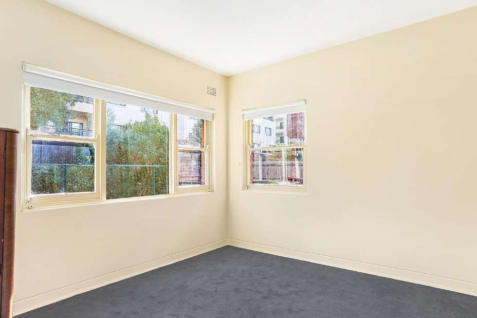 Second view of Homely apartment listing, 4/7 Wilbar Avenue, Cronulla NSW 2230