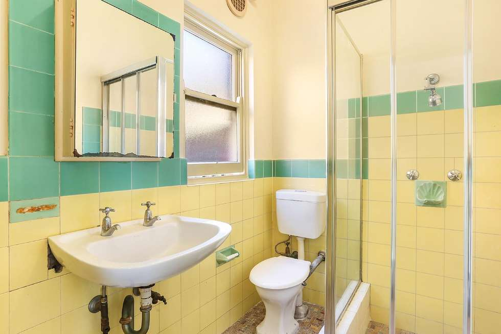 Fourth view of Homely apartment listing, 4/7 Wilbar Avenue, Cronulla NSW 2230