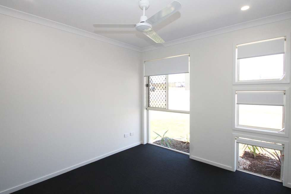 Second view of Homely house listing, 19 Serengetti Street, Harristown QLD 4350