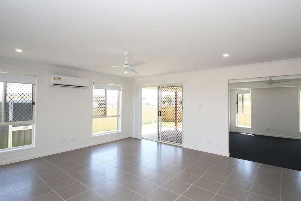 Third view of Homely house listing, 19 Serengetti Street, Harristown QLD 4350