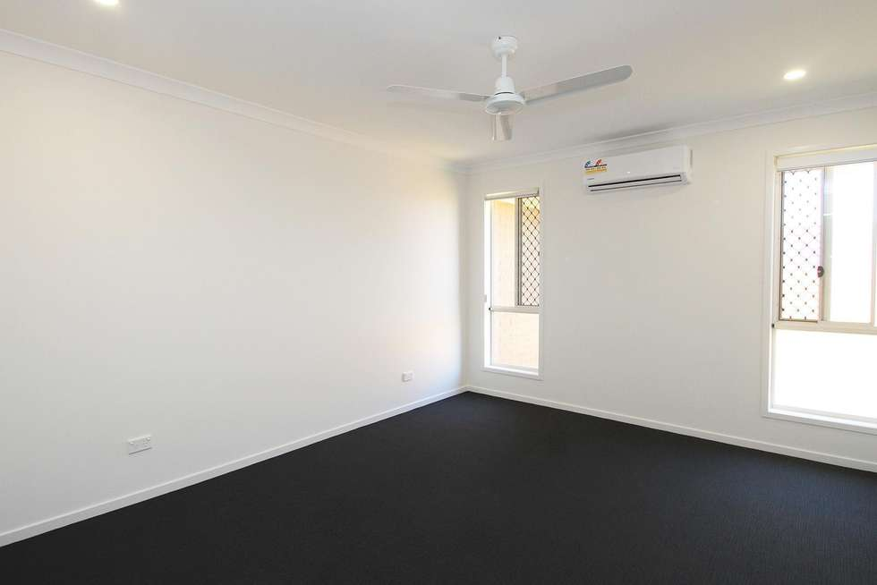 Fifth view of Homely house listing, 19 Serengetti Street, Harristown QLD 4350