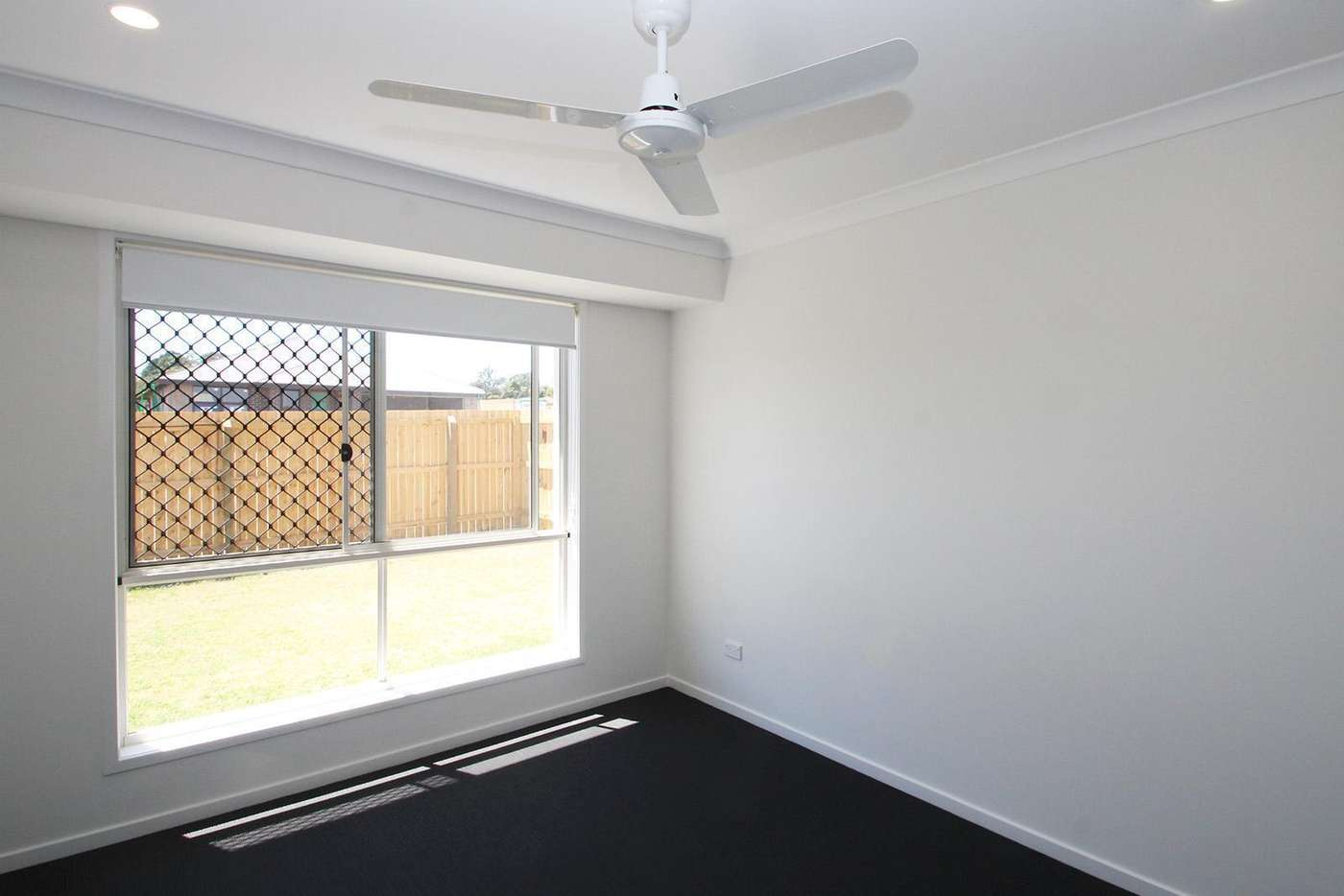 Seventh view of Homely house listing, 19 Serengetti Street, Harristown QLD 4350