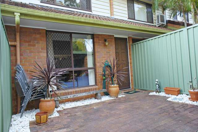 20/123 Barbaralla Drive, Springwood QLD 4127