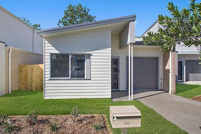 33 Gideon Gardens, Pimpama QLD 4209