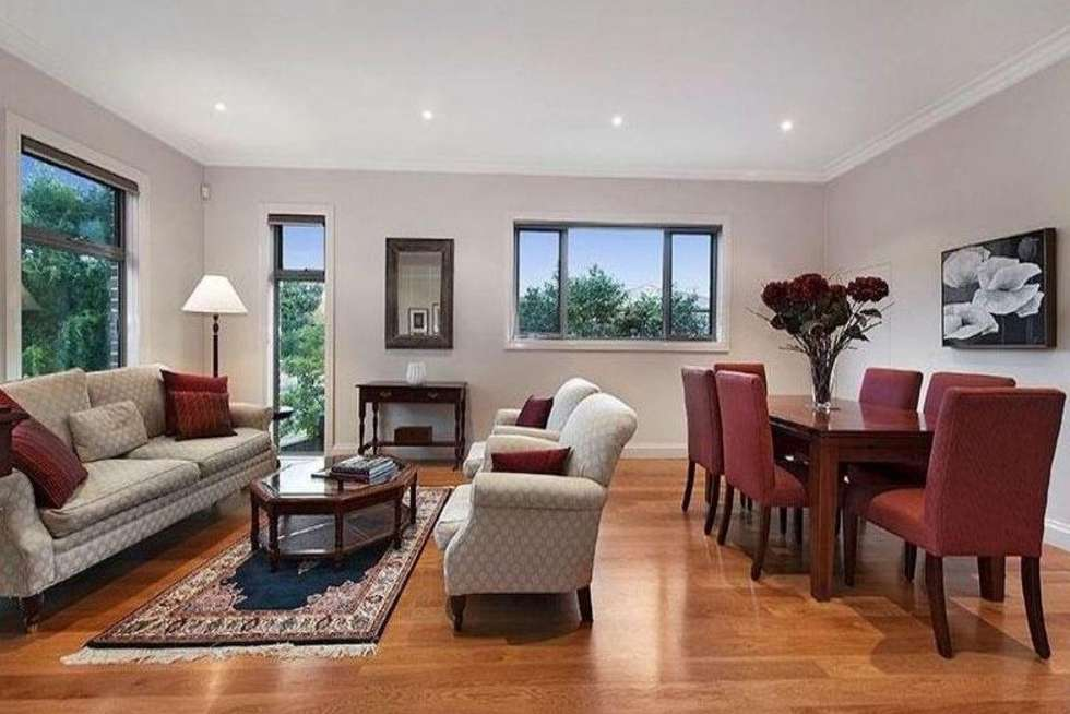 Third view of Homely house listing, 35 Moselle Street, Mont Albert North VIC 3129