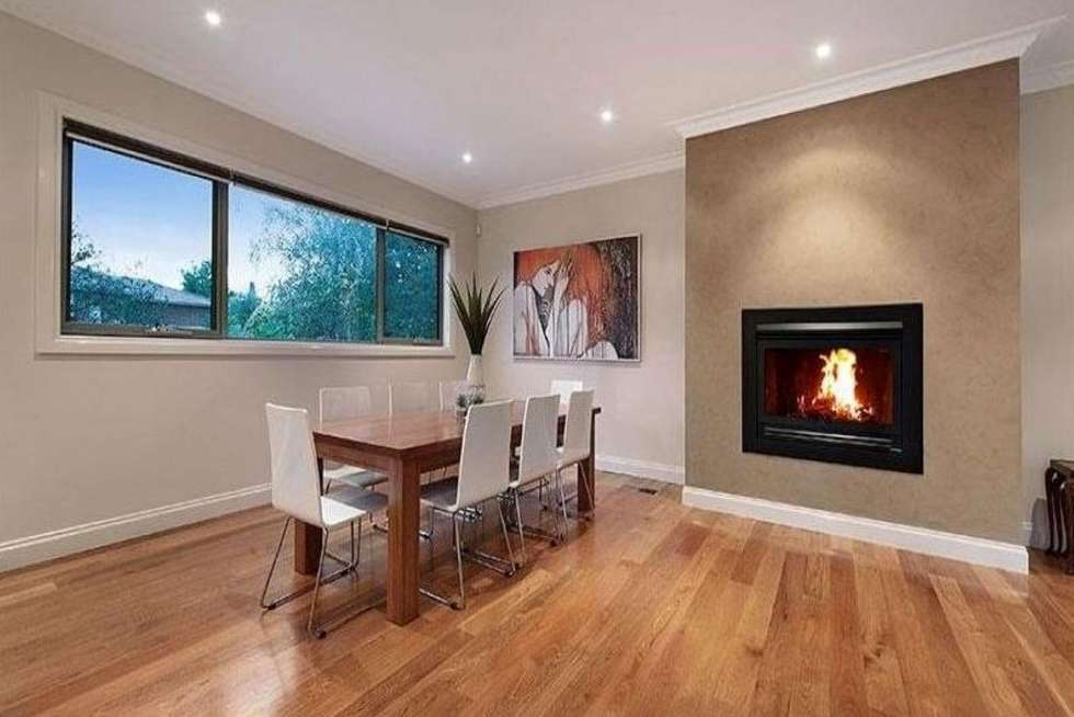 Fourth view of Homely house listing, 35 Moselle Street, Mont Albert North VIC 3129