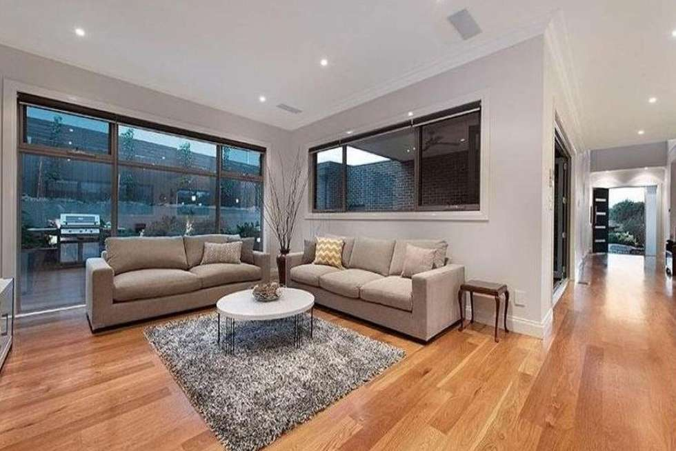 Fifth view of Homely house listing, 35 Moselle Street, Mont Albert North VIC 3129