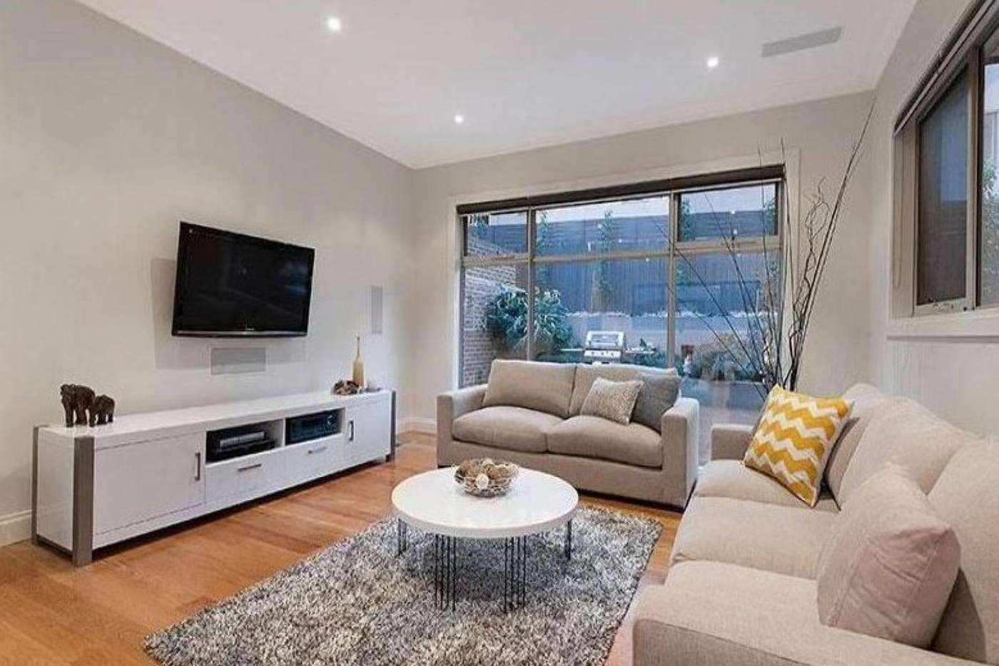 Sixth view of Homely house listing, 35 Moselle Street, Mont Albert North VIC 3129