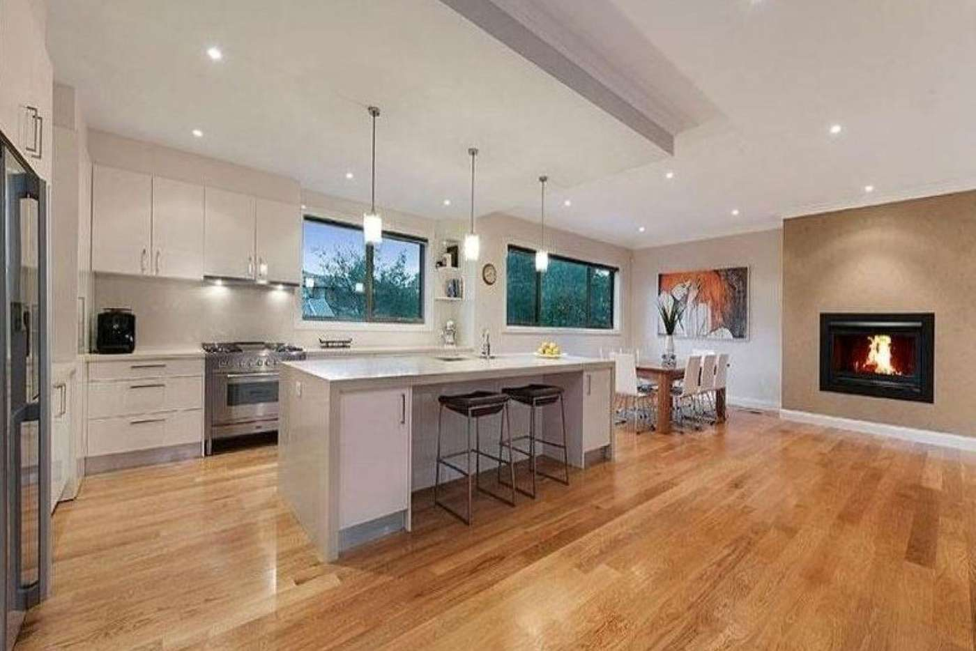 Seventh view of Homely house listing, 35 Moselle Street, Mont Albert North VIC 3129