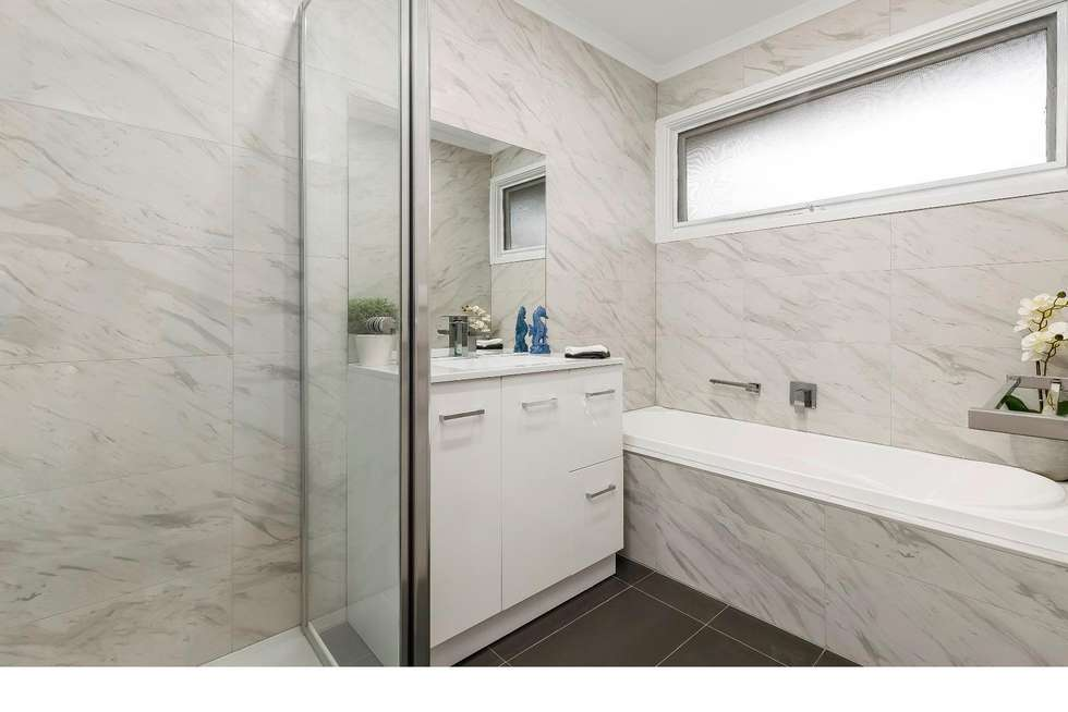 Second view of Homely house listing, 18 Ardgower Court, Templestowe Lower VIC 3107