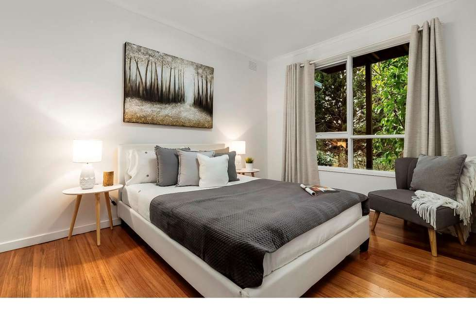Third view of Homely house listing, 18 Ardgower Court, Templestowe Lower VIC 3107