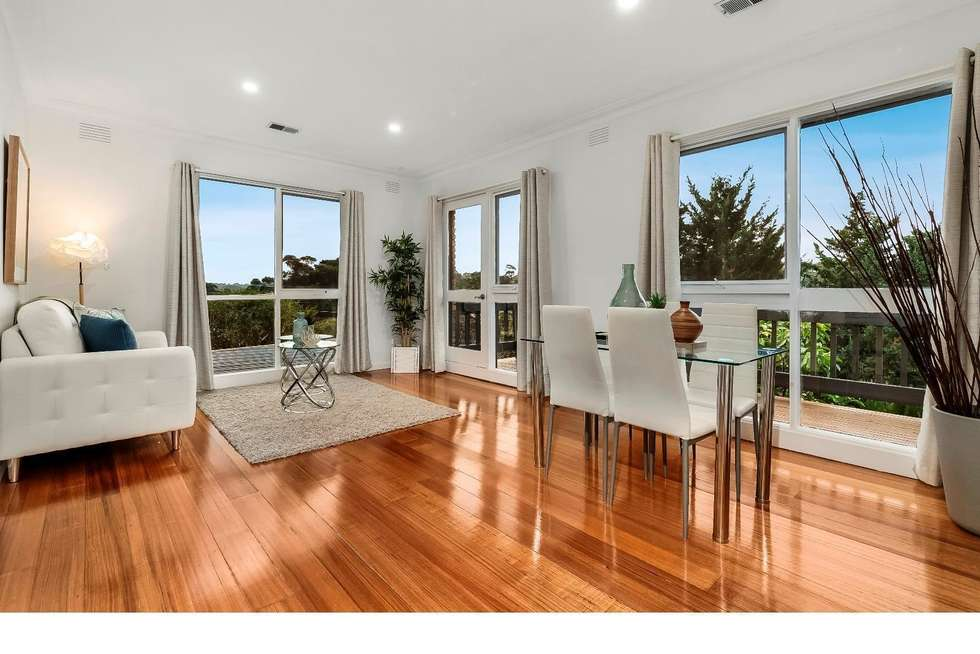 Fourth view of Homely house listing, 18 Ardgower Court, Templestowe Lower VIC 3107