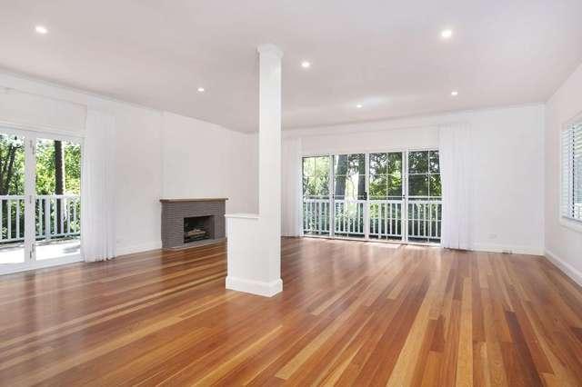 20 Mount Street, Hunters Hill NSW 2110