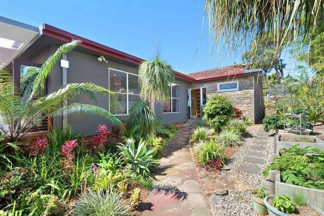 23 Hill Street, Port Macquarie NSW 2444