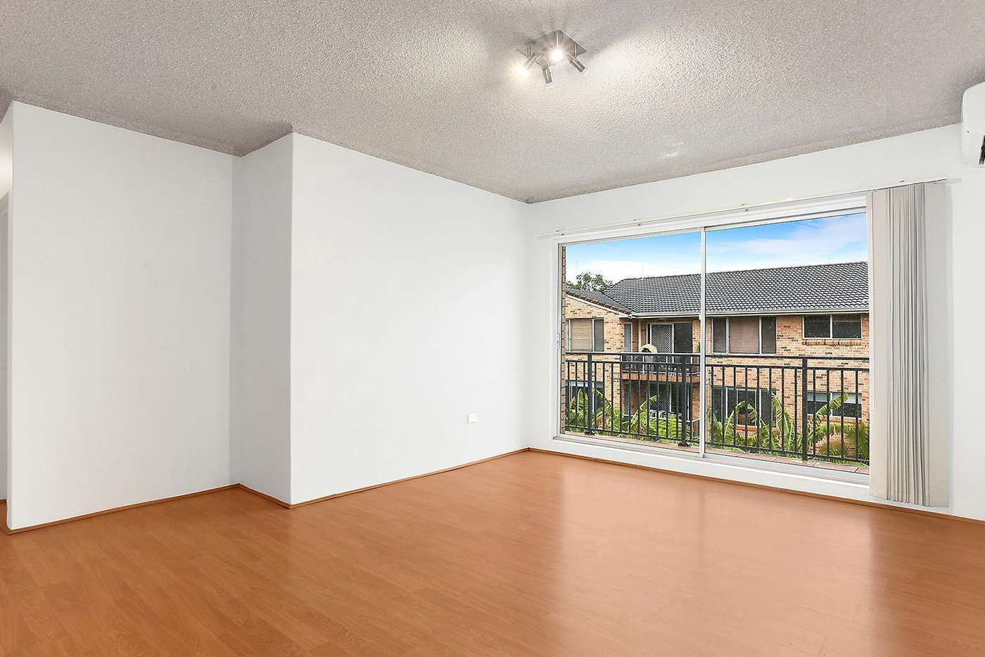 Main view of Homely apartment listing, 15/72 Kurnell Road, Cronulla NSW 2230