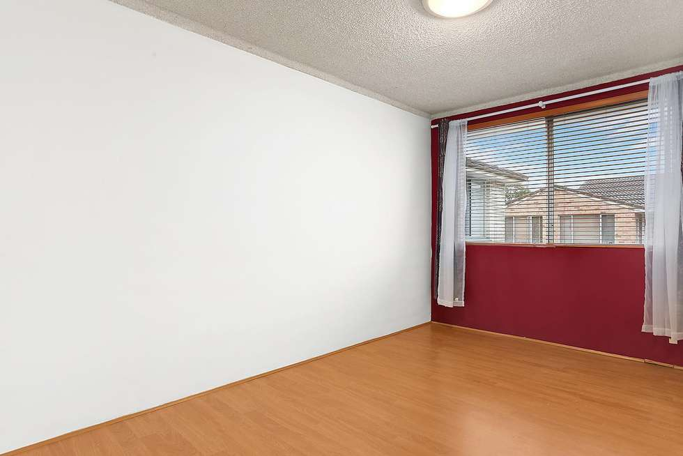 Second view of Homely apartment listing, 15/72 Kurnell Road, Cronulla NSW 2230
