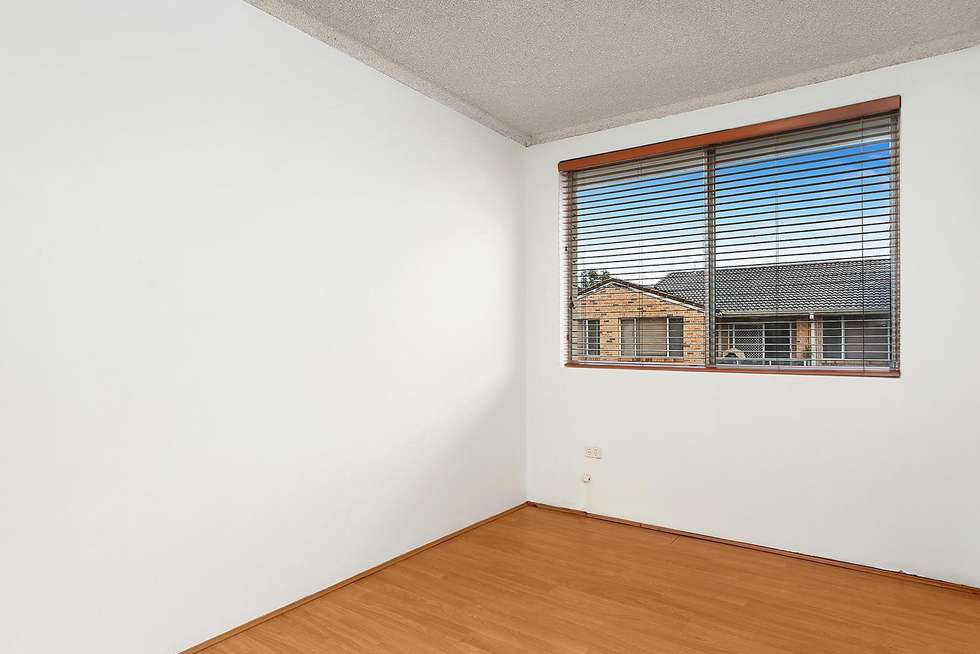 Third view of Homely apartment listing, 15/72 Kurnell Road, Cronulla NSW 2230