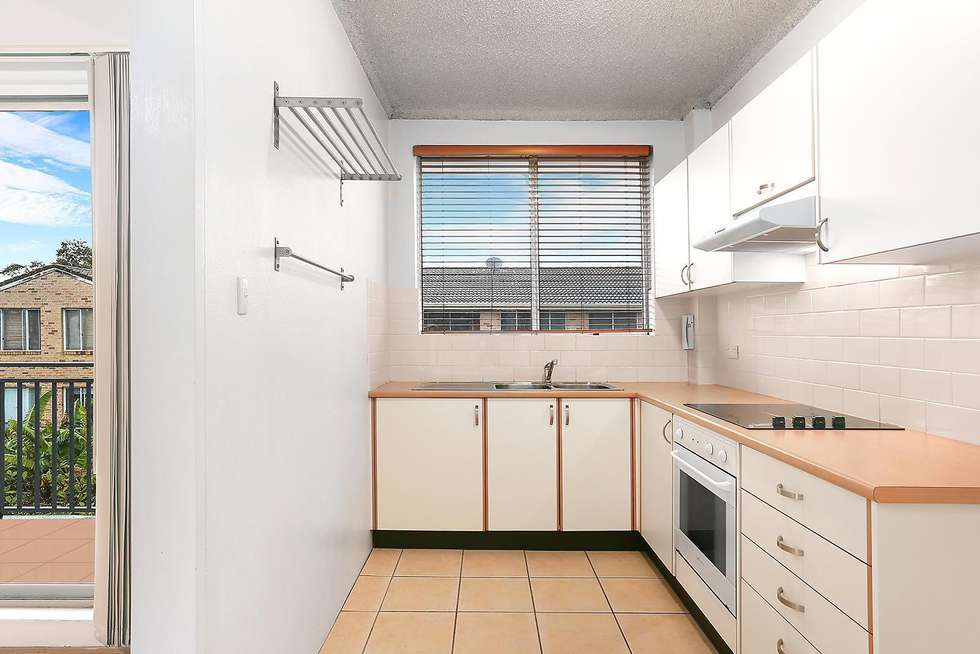 Fourth view of Homely apartment listing, 15/72 Kurnell Road, Cronulla NSW 2230