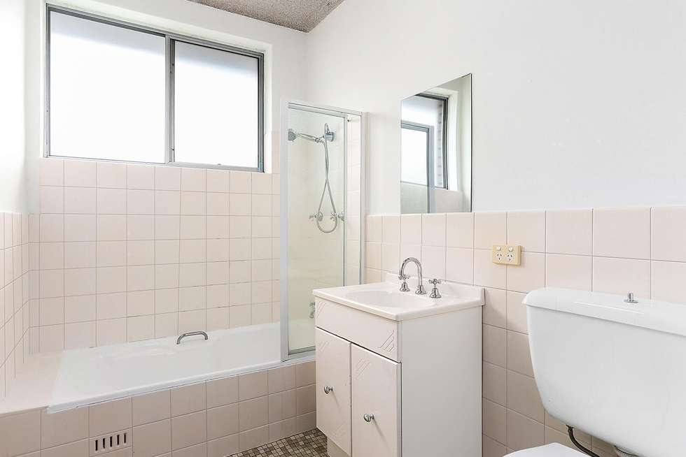 Fifth view of Homely apartment listing, 15/72 Kurnell Road, Cronulla NSW 2230
