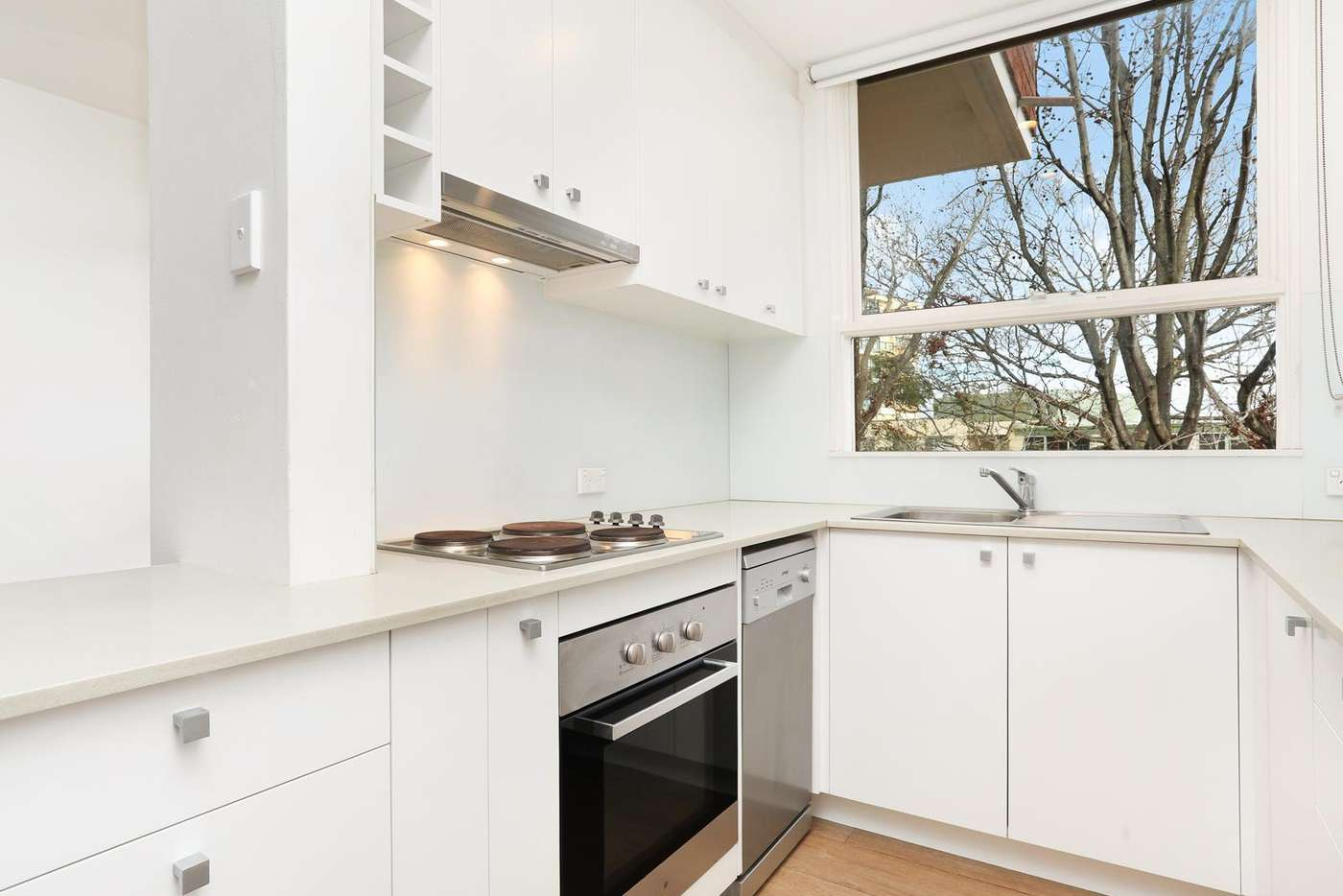 Main view of Homely apartment listing, 16/143 Jersey Road, Woollahra NSW 2025