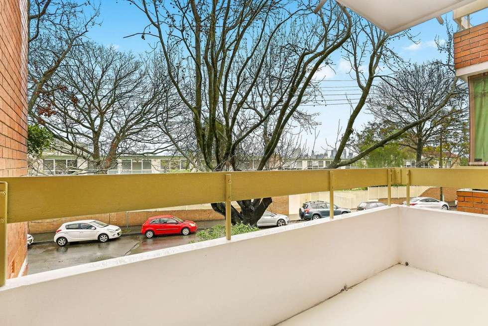Third view of Homely apartment listing, 16/143 Jersey Road, Woollahra NSW 2025