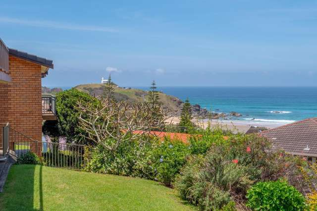 6A Dent Crescent, Port Macquarie NSW 2444