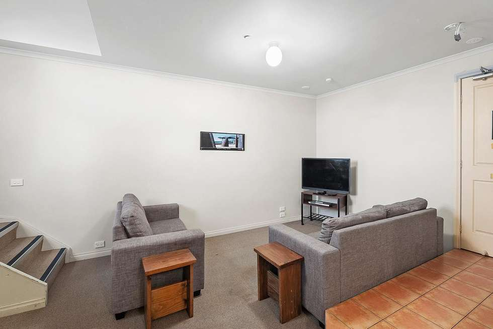 Third view of Homely apartment listing, 115/1-3 Clare Street, Geelong VIC 3220