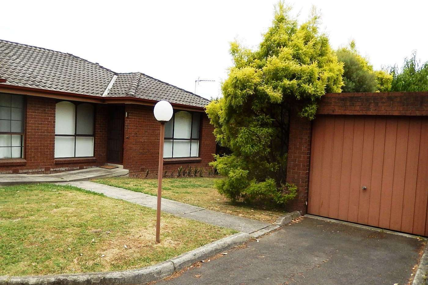 Main view of Homely unit listing, 3/16 Erskine Street, Nunawading VIC 3131
