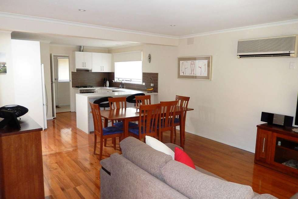 Fourth view of Homely unit listing, 3/16 Erskine Street, Nunawading VIC 3131