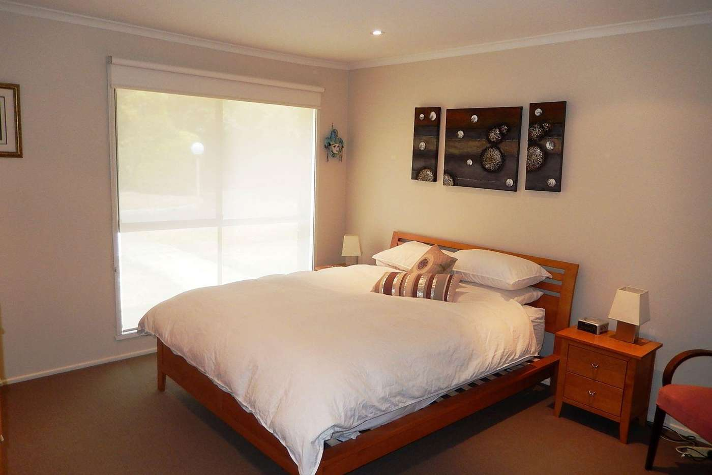 Sixth view of Homely unit listing, 3/16 Erskine Street, Nunawading VIC 3131