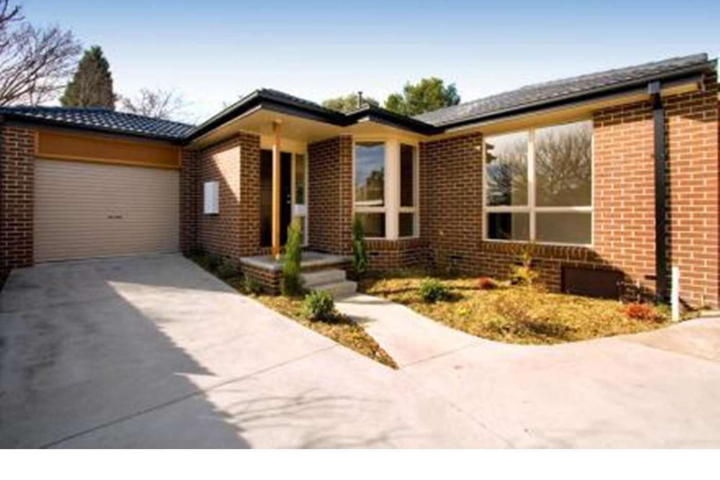 Main view of Homely unit listing, 2/83 Junction Road, Nunawading VIC 3131
