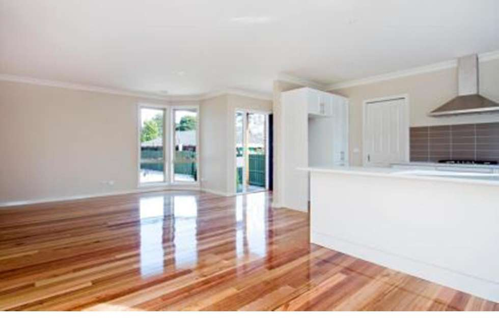 Fourth view of Homely unit listing, 2/83 Junction Road, Nunawading VIC 3131