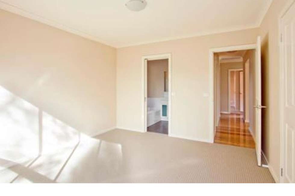 Fifth view of Homely unit listing, 2/83 Junction Road, Nunawading VIC 3131