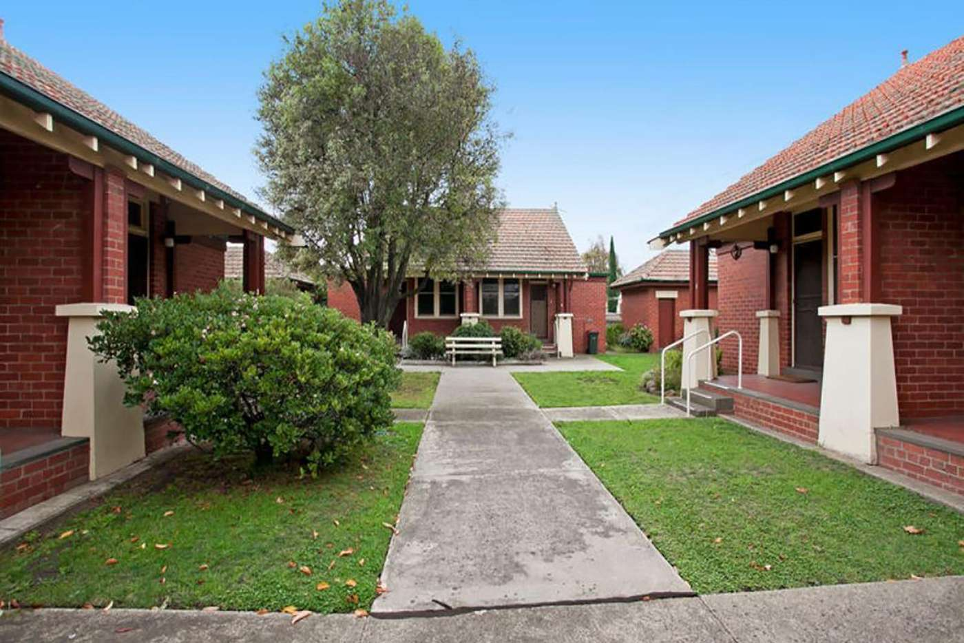 Main view of Homely unit listing, 3/73 McKillop Street, Geelong VIC 3220