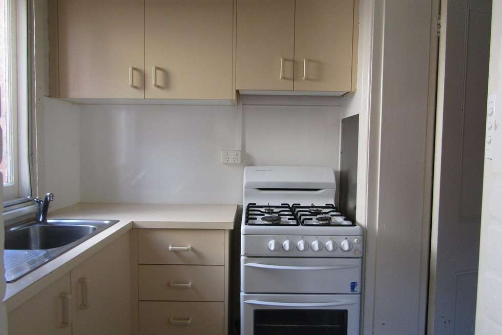 Second view of Homely unit listing, 3/73 McKillop Street, Geelong VIC 3220