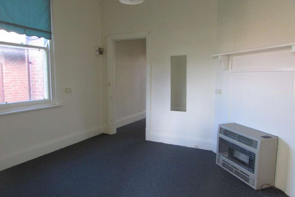 Third view of Homely unit listing, 3/73 McKillop Street, Geelong VIC 3220