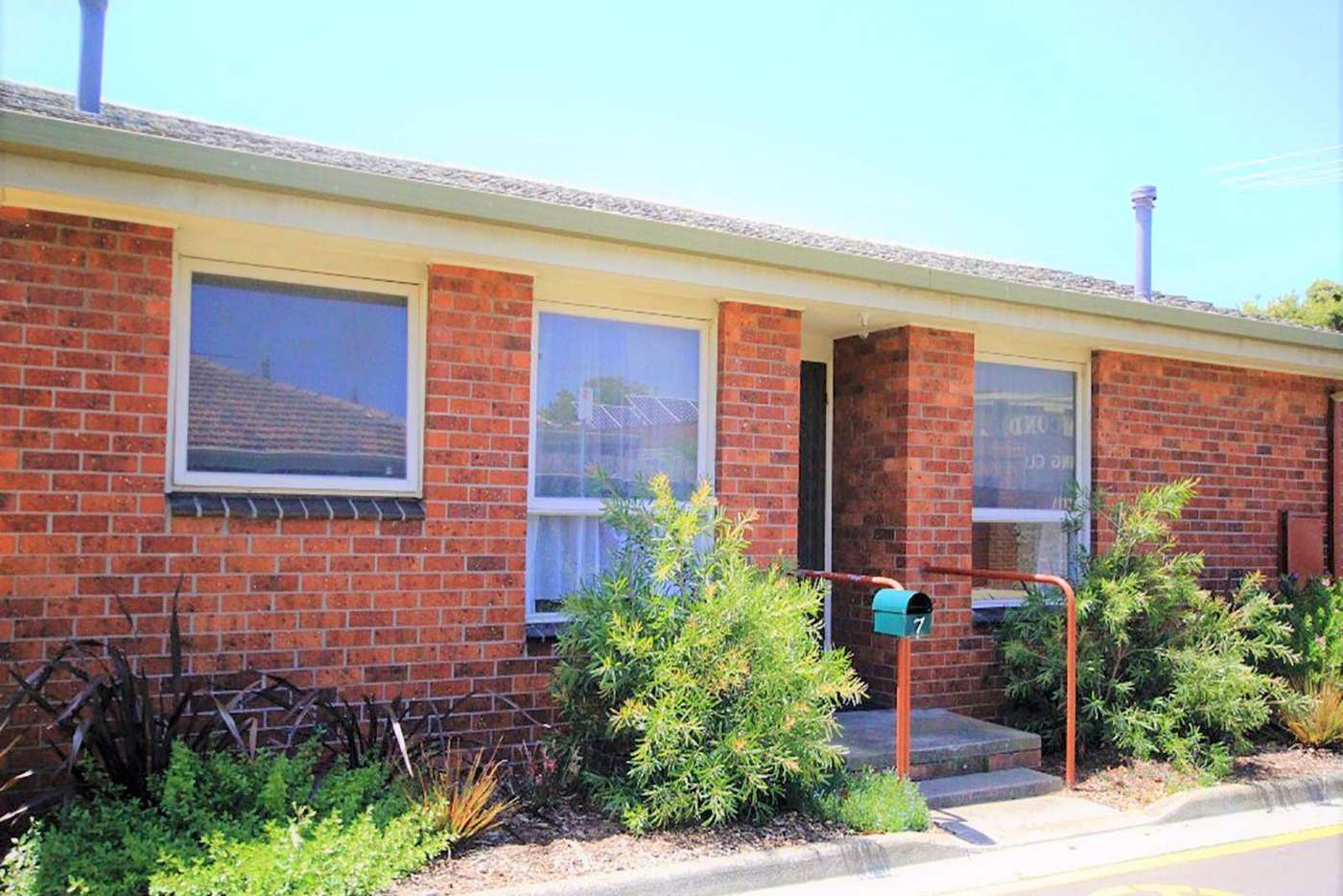 Main view of Homely house listing, 7 Glenleith Court, Geelong VIC 3220