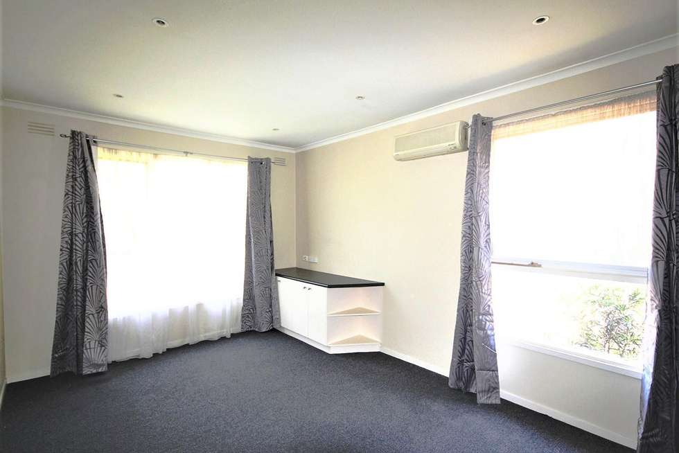 Second view of Homely house listing, 7 Glenleith Court, Geelong VIC 3220