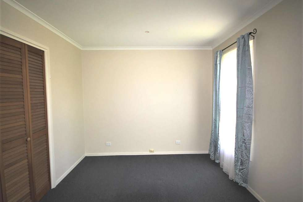 Third view of Homely house listing, 7 Glenleith Court, Geelong VIC 3220