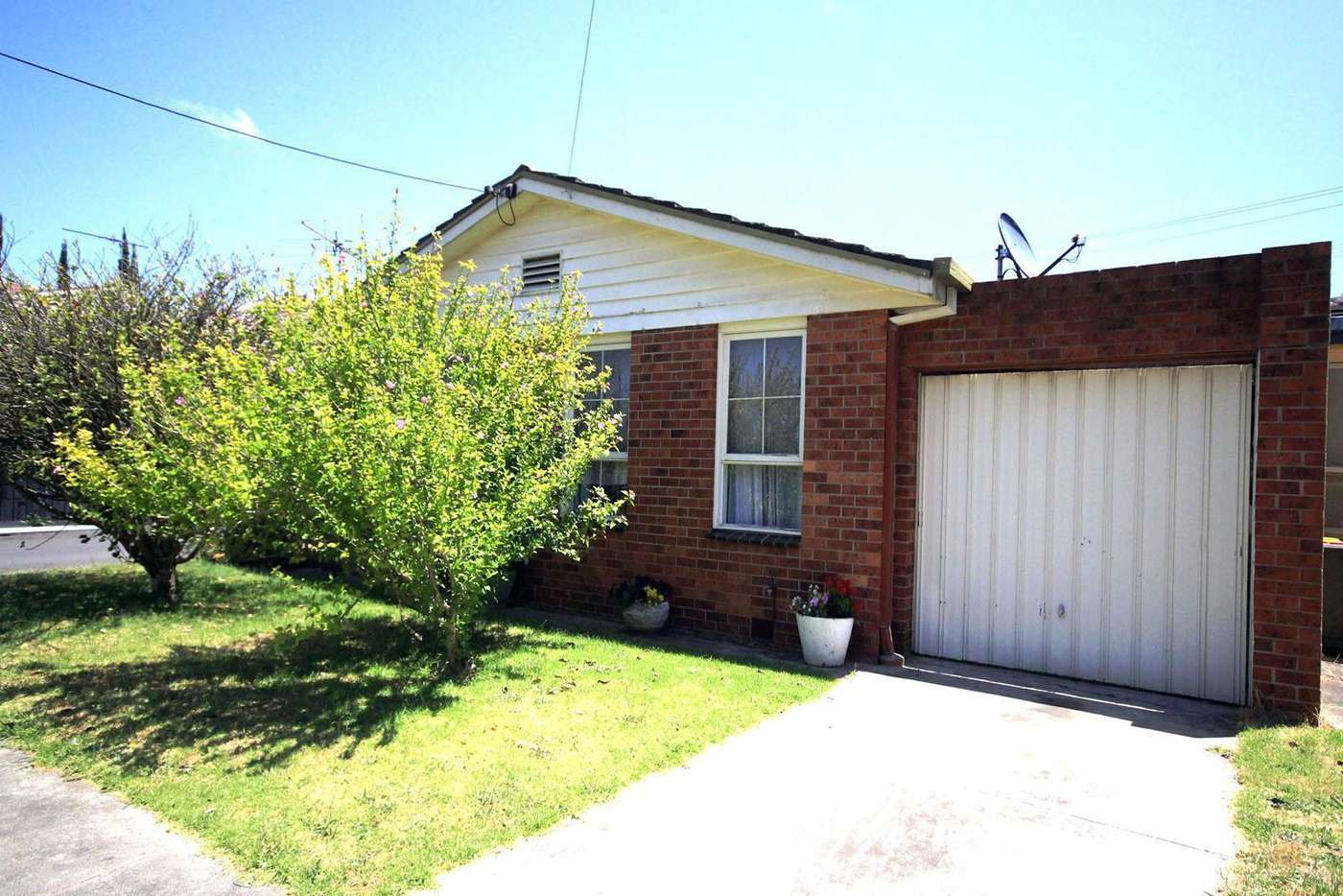 Seventh view of Homely house listing, 7 Glenleith Court, Geelong VIC 3220
