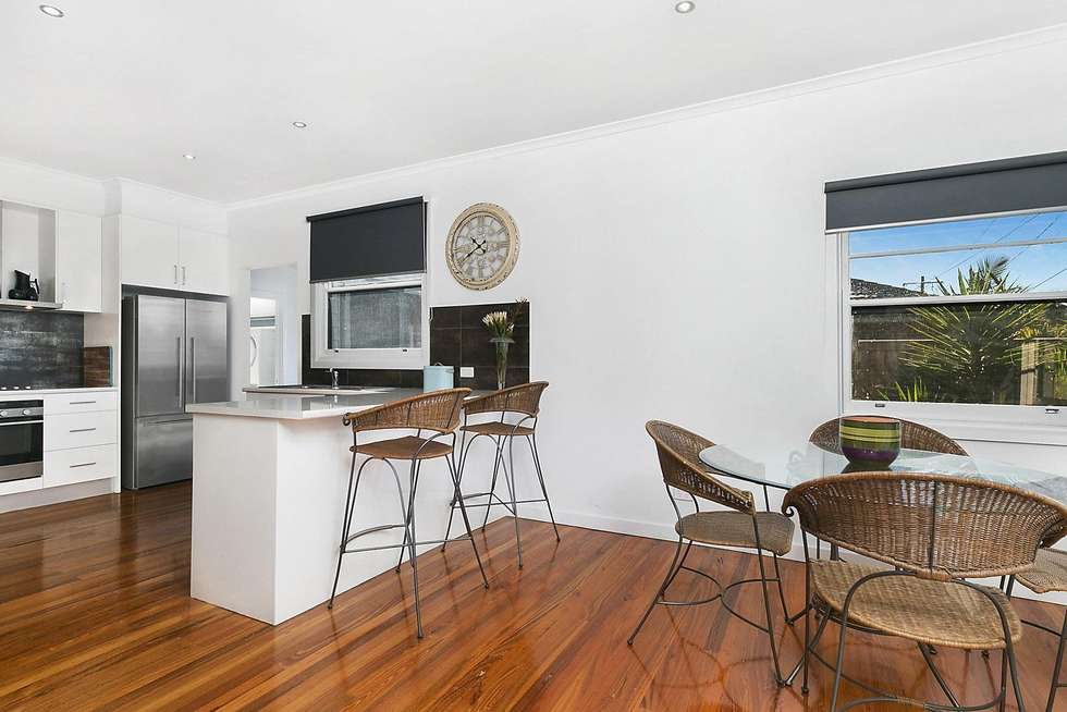 Third view of Homely house listing, 23 Logan Street, Hamlyn Heights VIC 3215