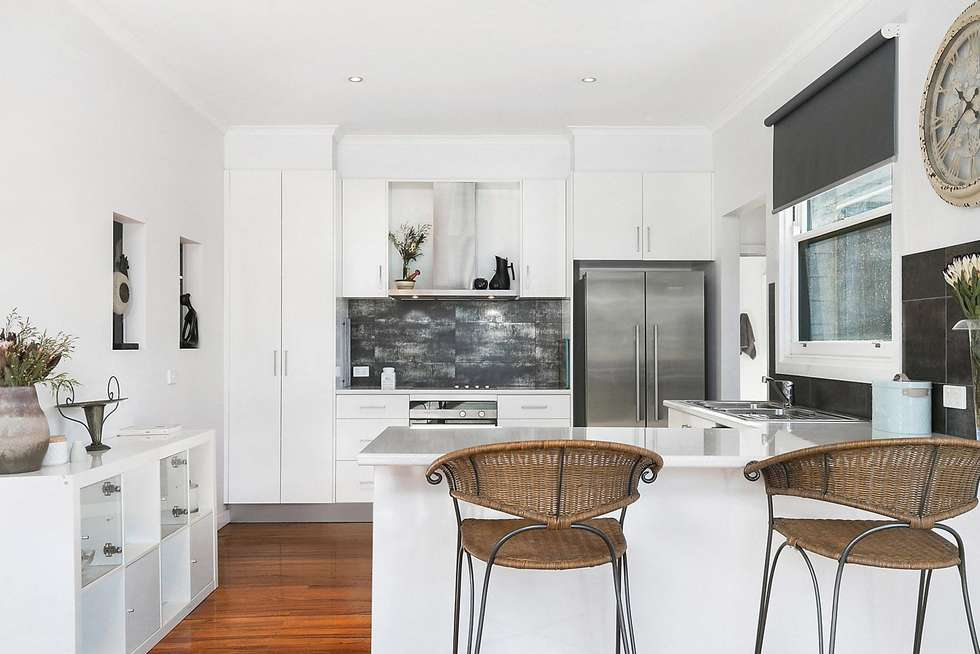 Fourth view of Homely house listing, 23 Logan Street, Hamlyn Heights VIC 3215