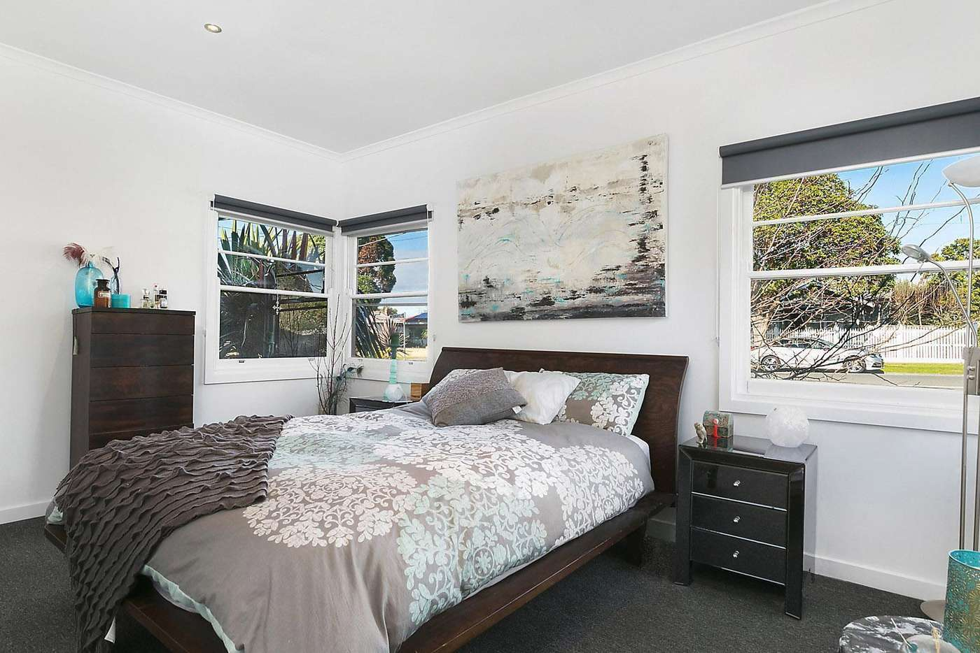 Fifth view of Homely house listing, 23 Logan Street, Hamlyn Heights VIC 3215