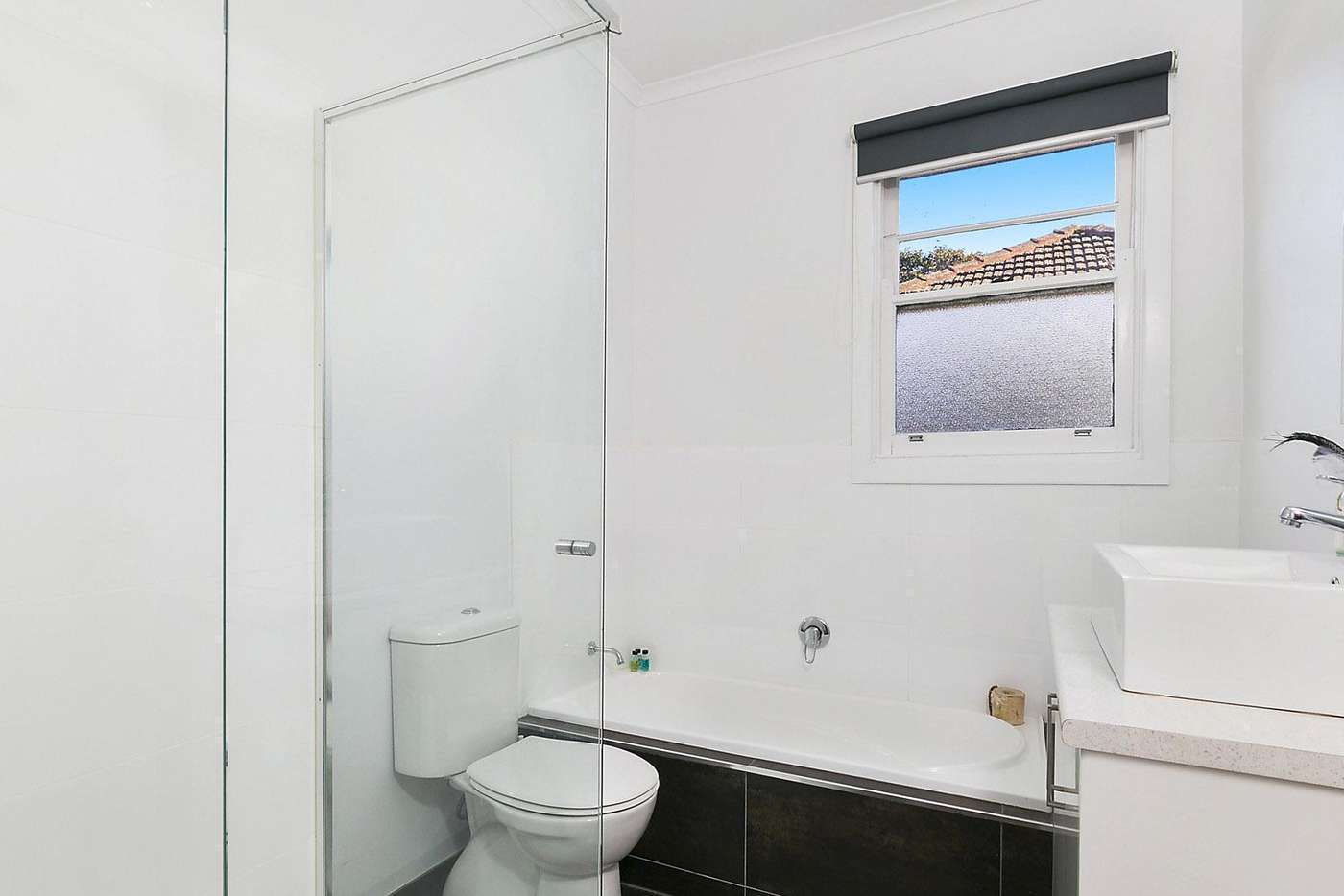 Sixth view of Homely house listing, 23 Logan Street, Hamlyn Heights VIC 3215