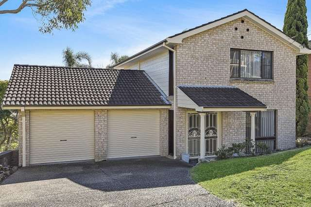 35 Struen Marie Street, Kareela NSW 2232