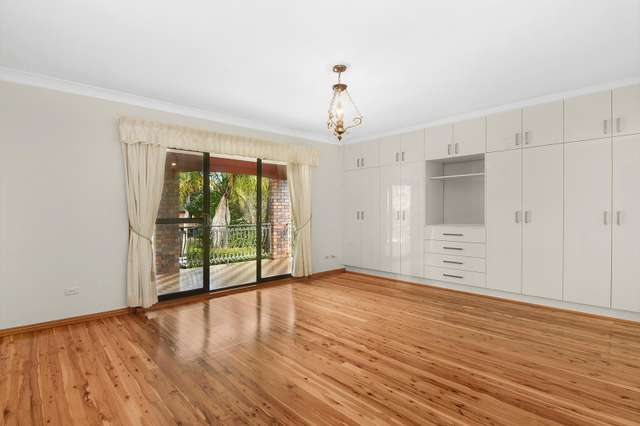17 Garling Street, Lane Cove NSW 2066